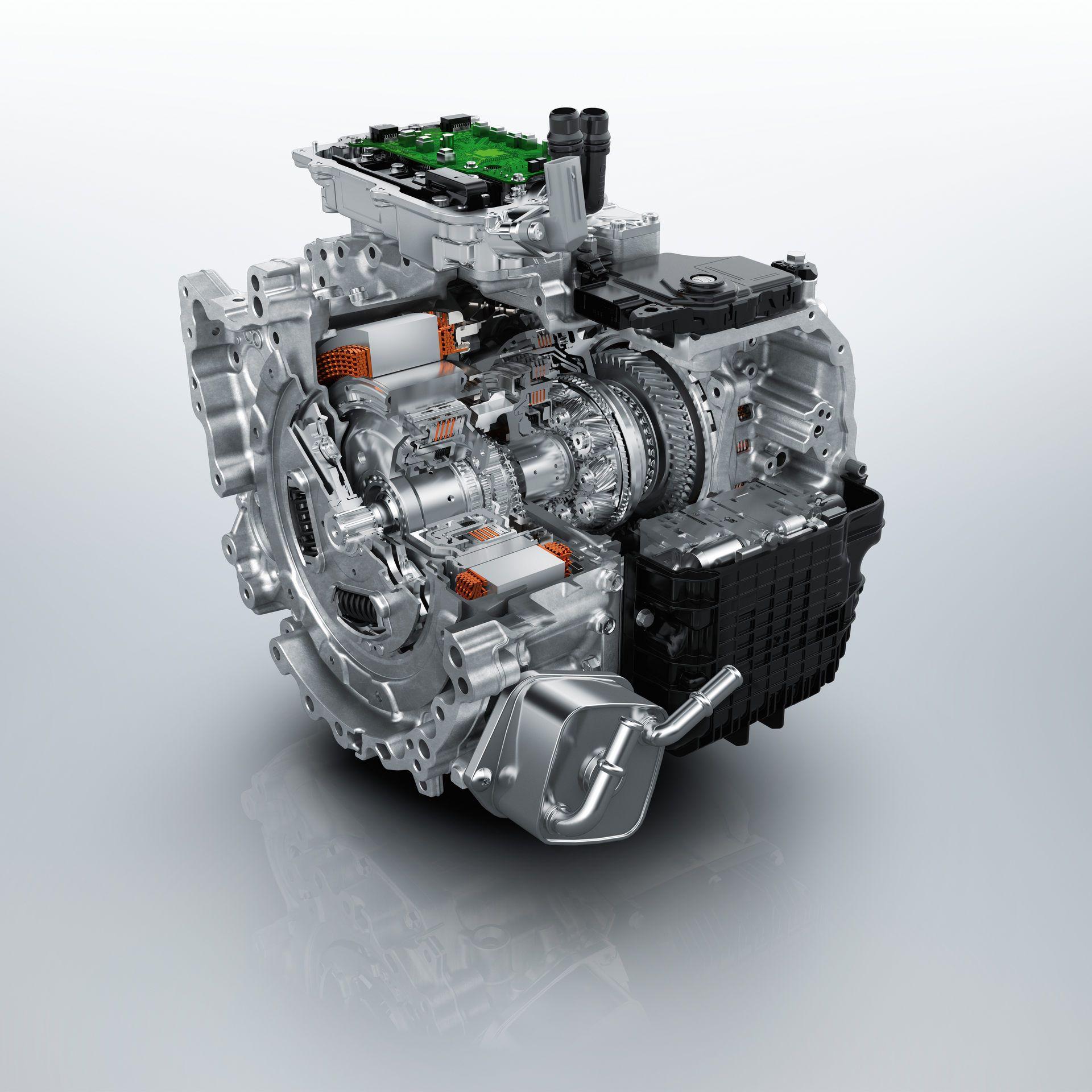 Peugeot-308-2021-99