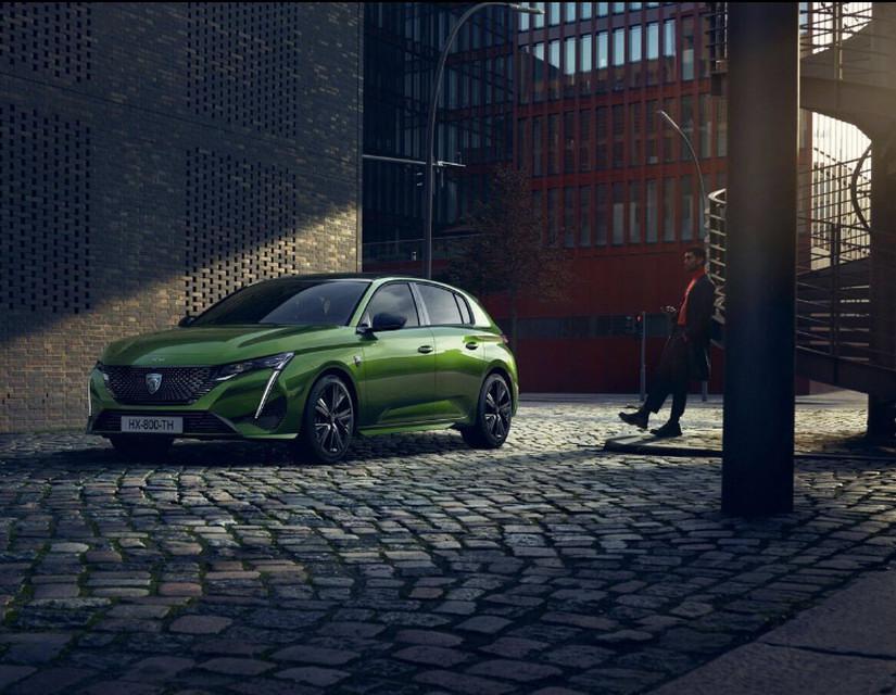 1_Peugeot-308-2021-11