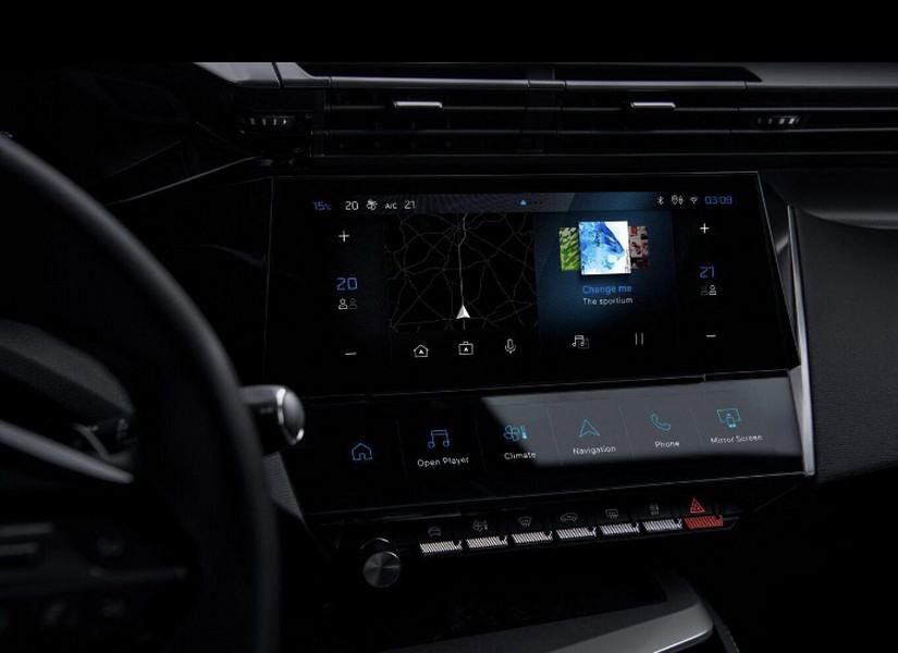 Peugeot-308-2021-13