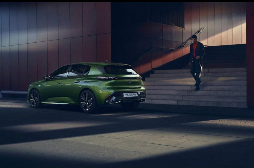 Peugeot-308-2021-3