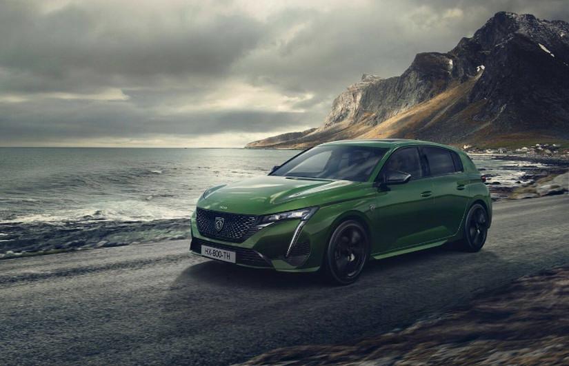 Peugeot-308-2021-5
