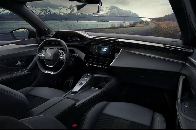 Peugeot-308-2021-8