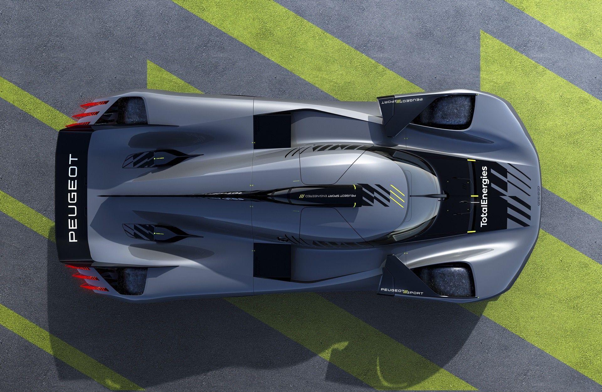 Peugeot_9X8_Hypercar-0001