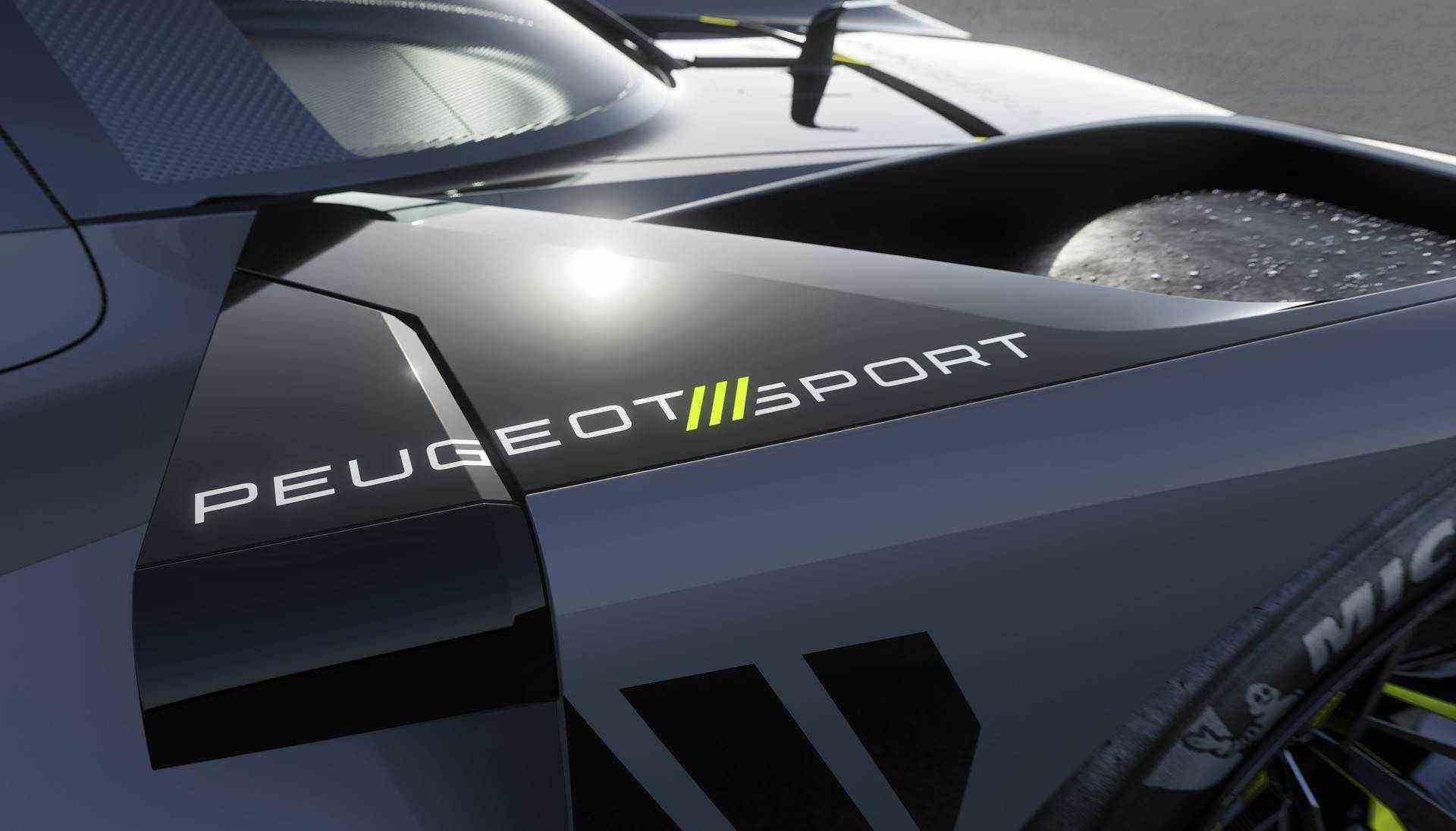 Peugeot_9X8_Hypercar-0007