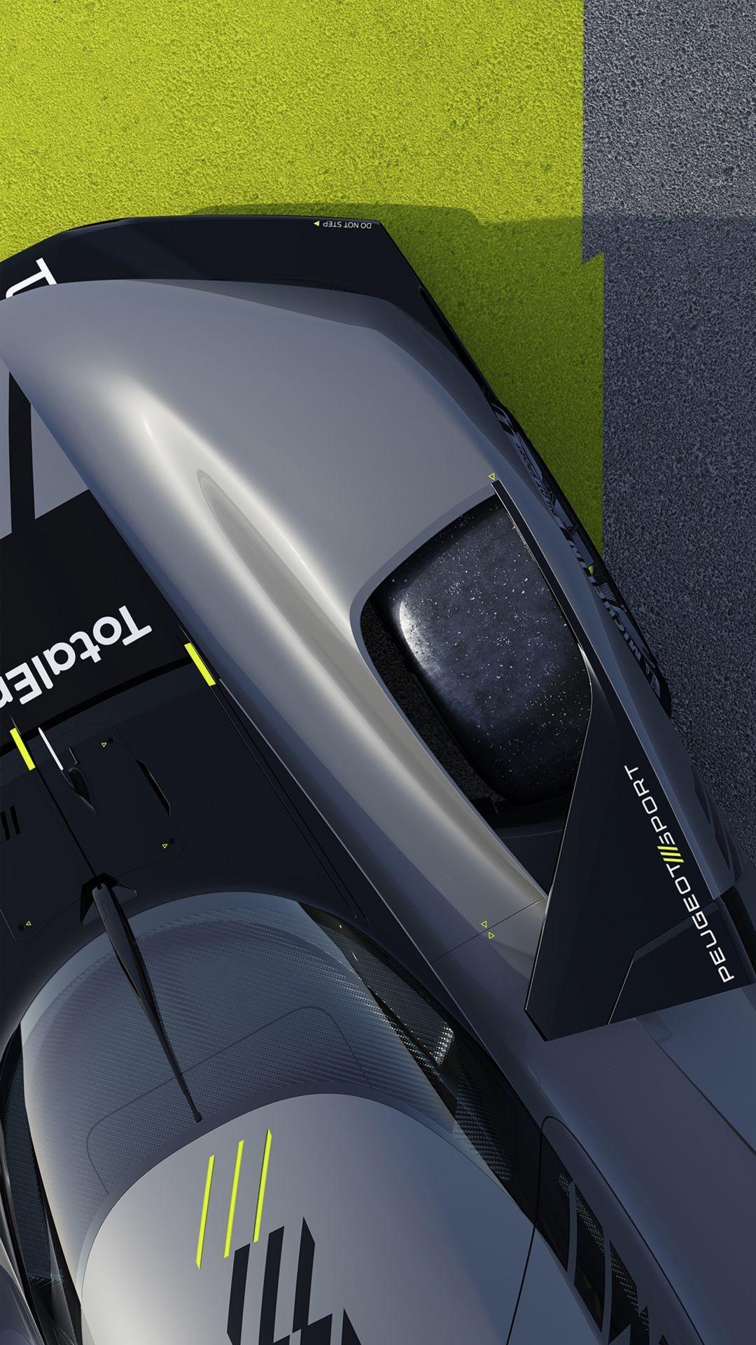 Peugeot_9X8_Hypercar-0009