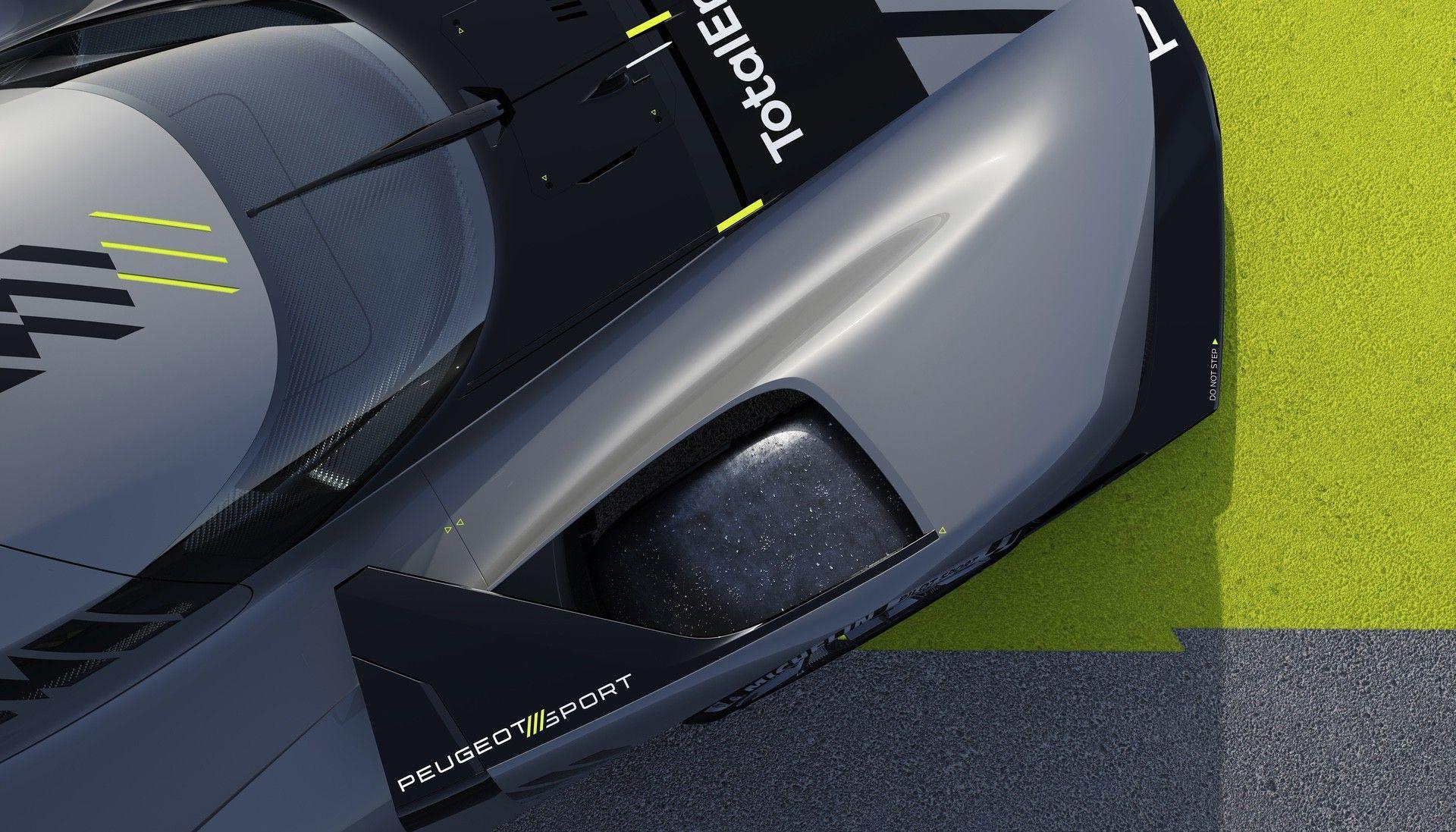 Peugeot_9X8_Hypercar-0010
