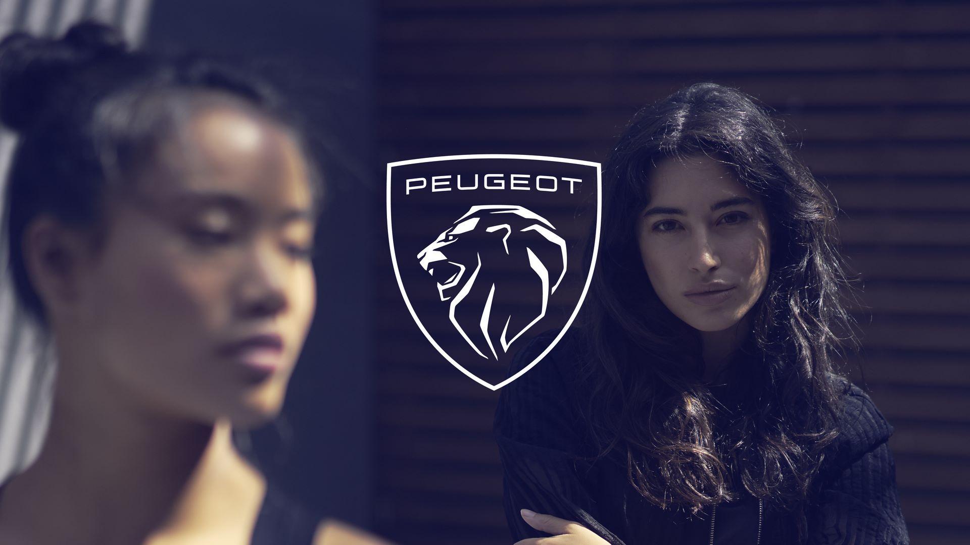 Peugeot-Logo-2021-10