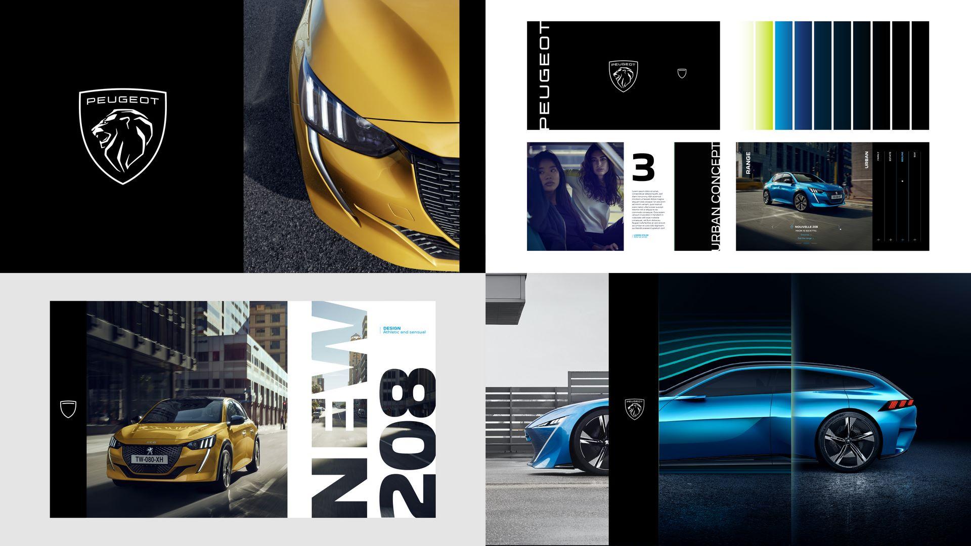 Peugeot-Logo-2021-14