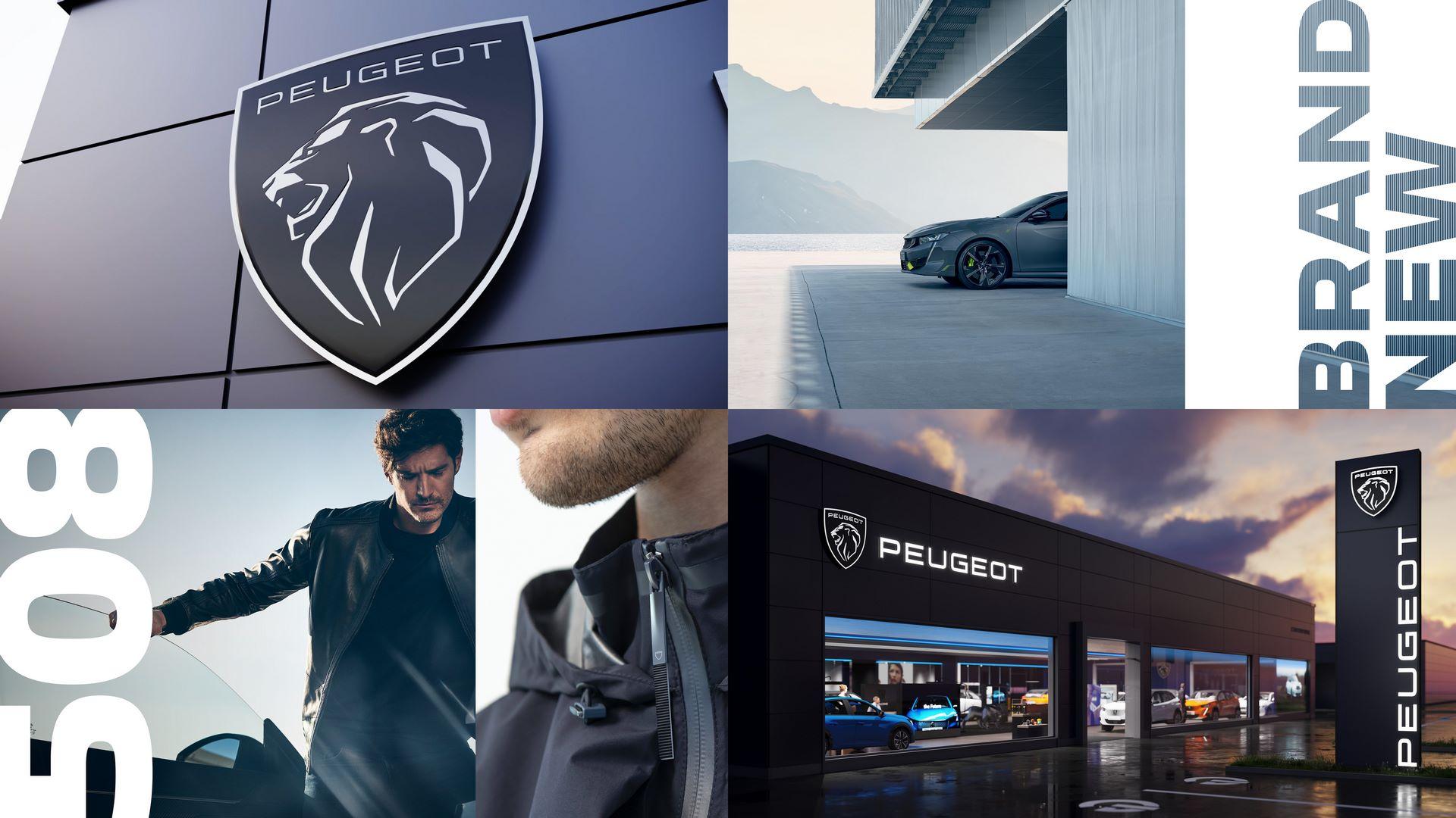 Peugeot-Logo-2021-15
