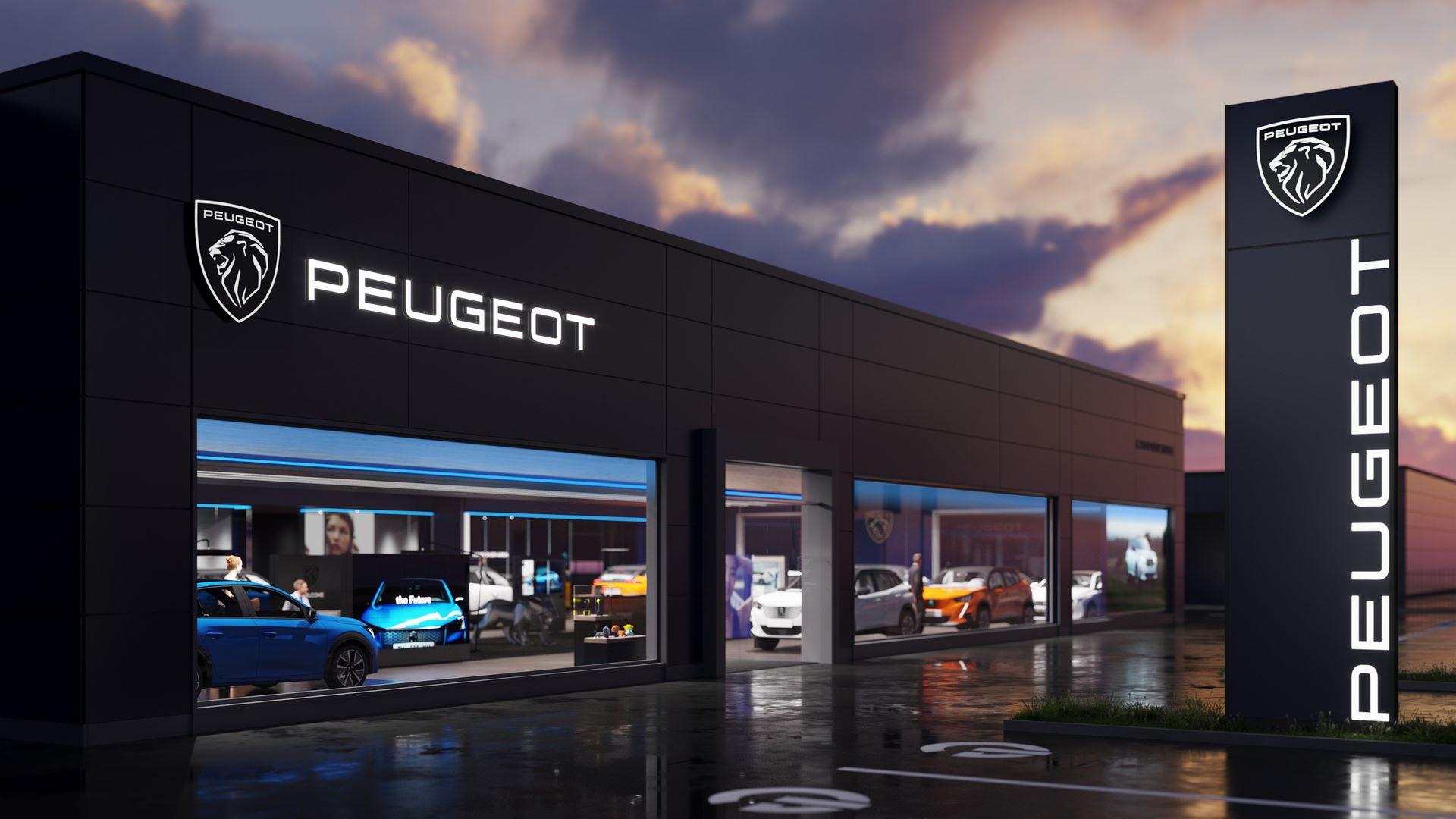 Peugeot-Logo-2021-2