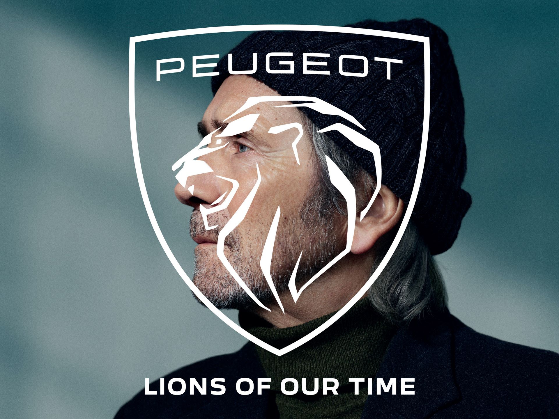 Peugeot-Logo-2021-5