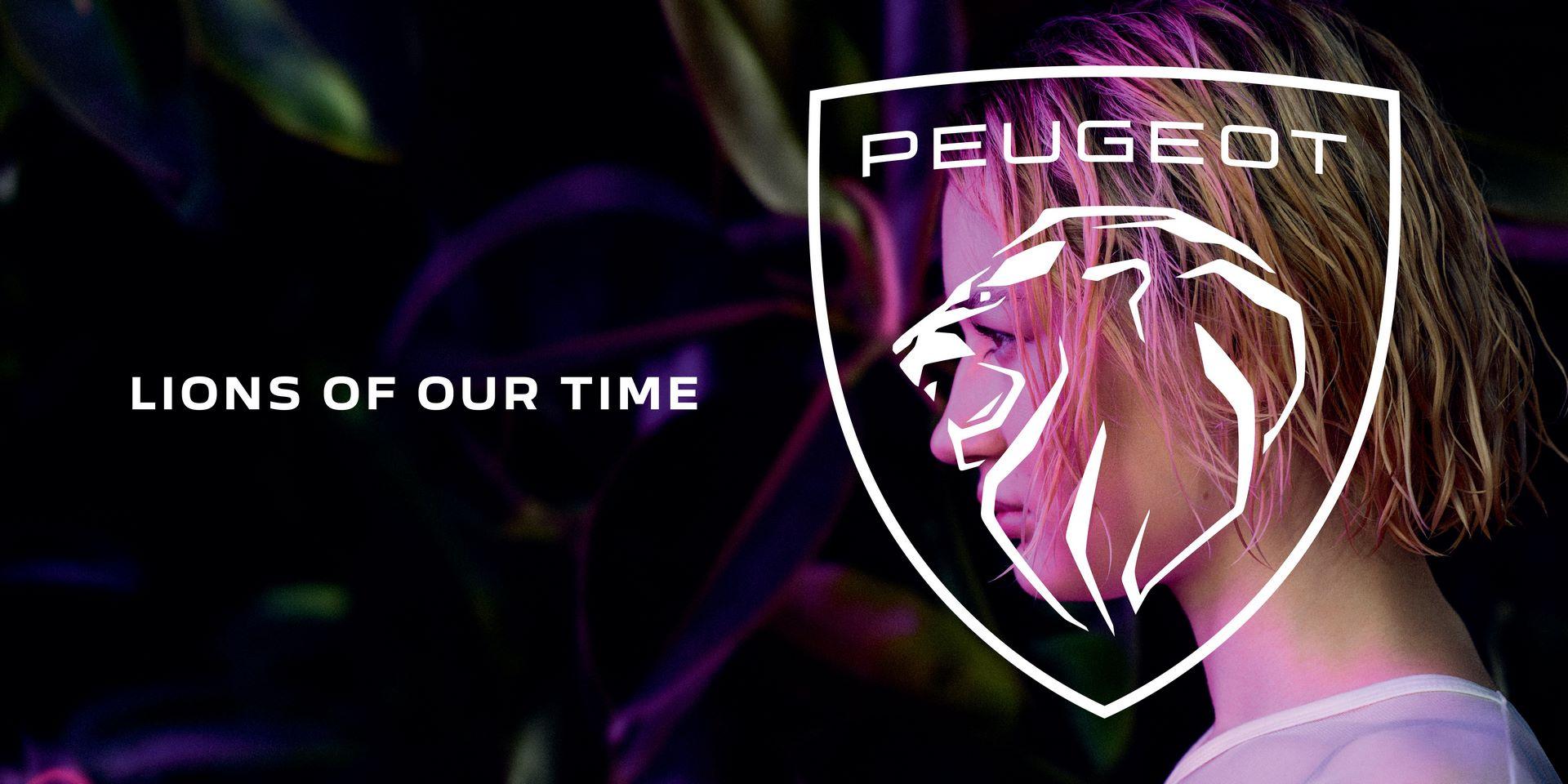 Peugeot-Logo-2021-7