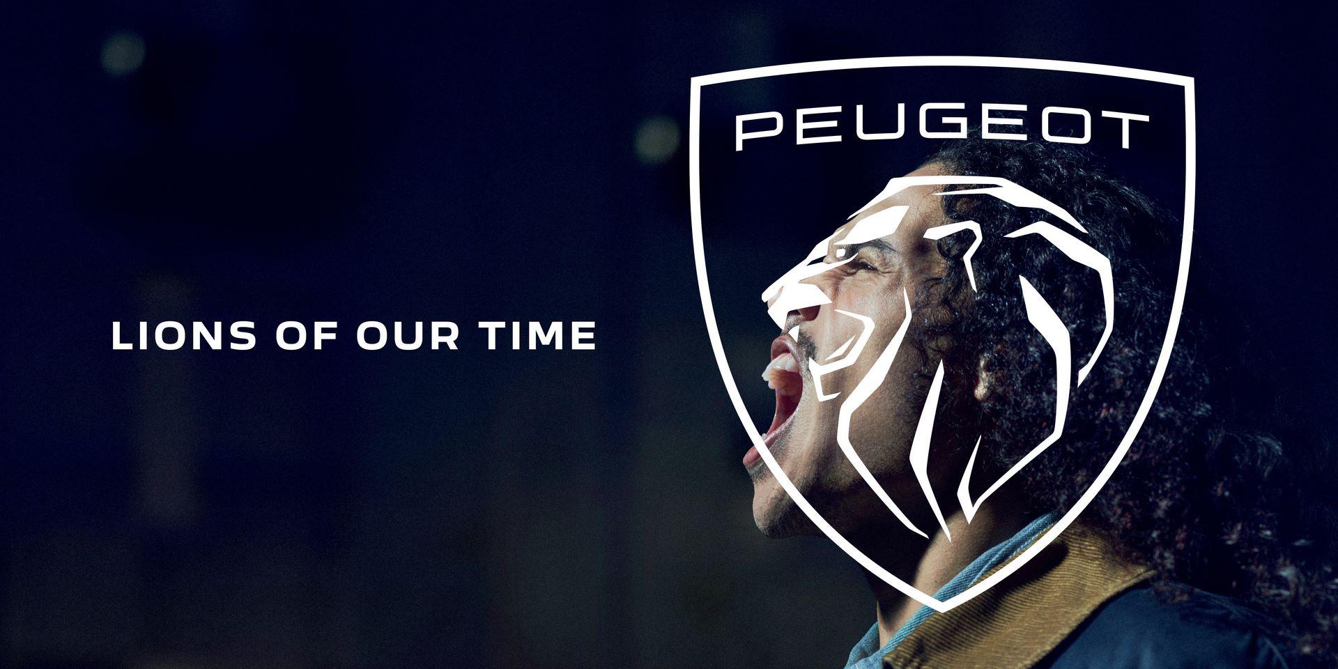 Peugeot-Logo-2021-8