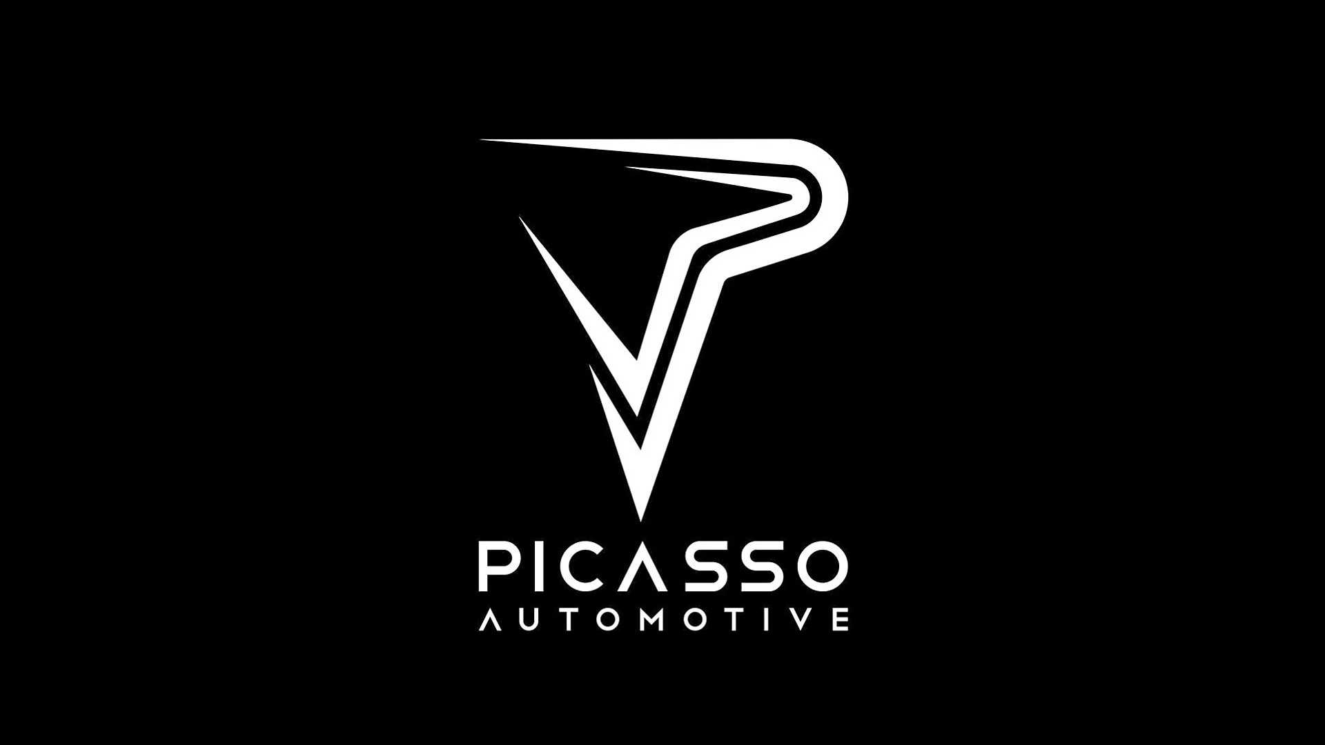 Picasso-PS-01-13