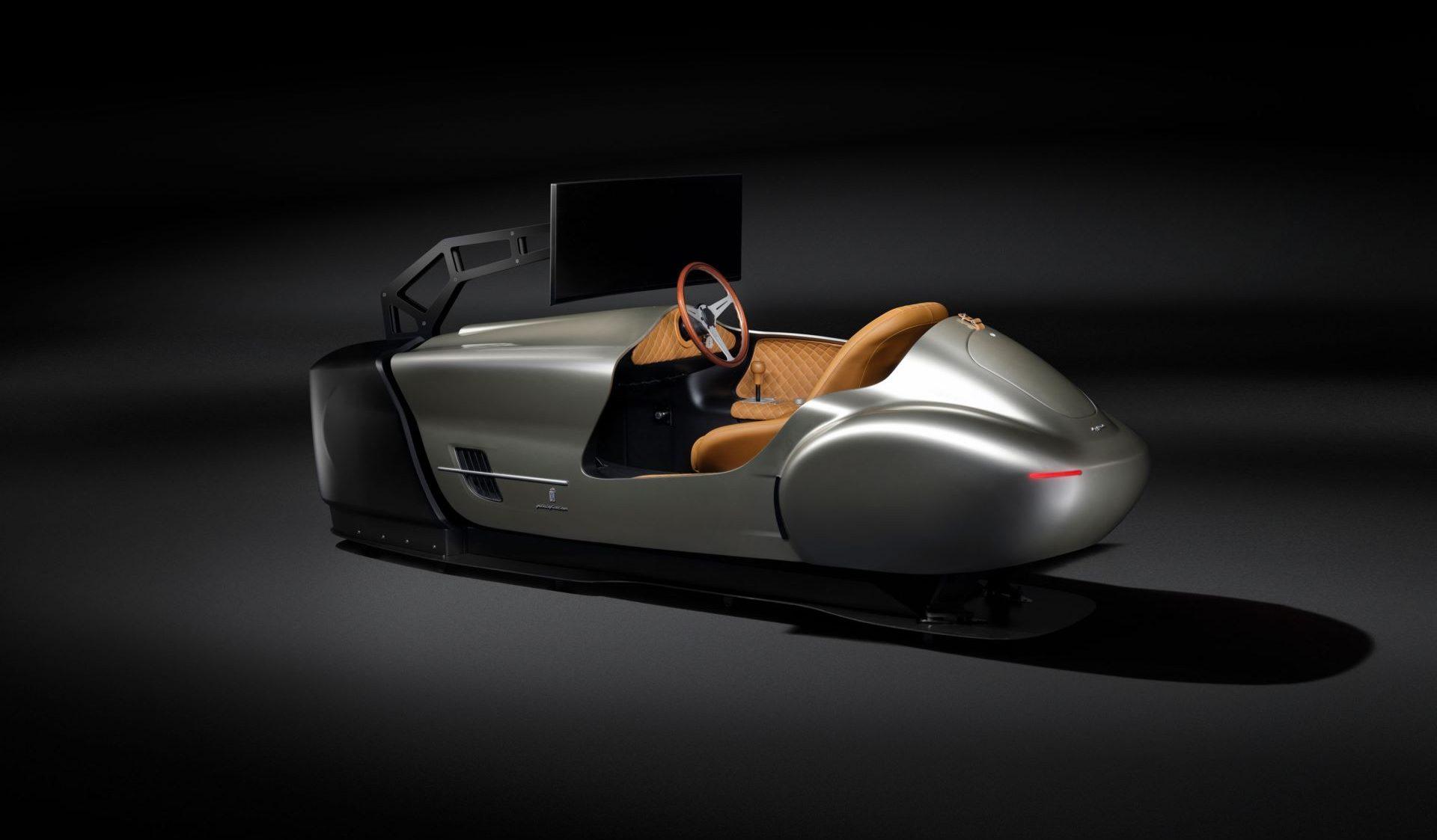 Pininfarina-Leggenda-eClassic-Simulator_0-e1631033047791