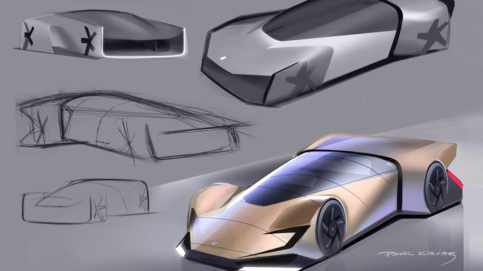 Pininfarina-Teorema-concept-16