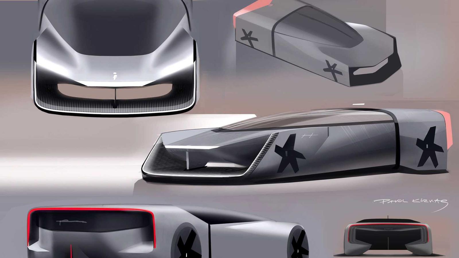 Pininfarina-Teorema-concept-17