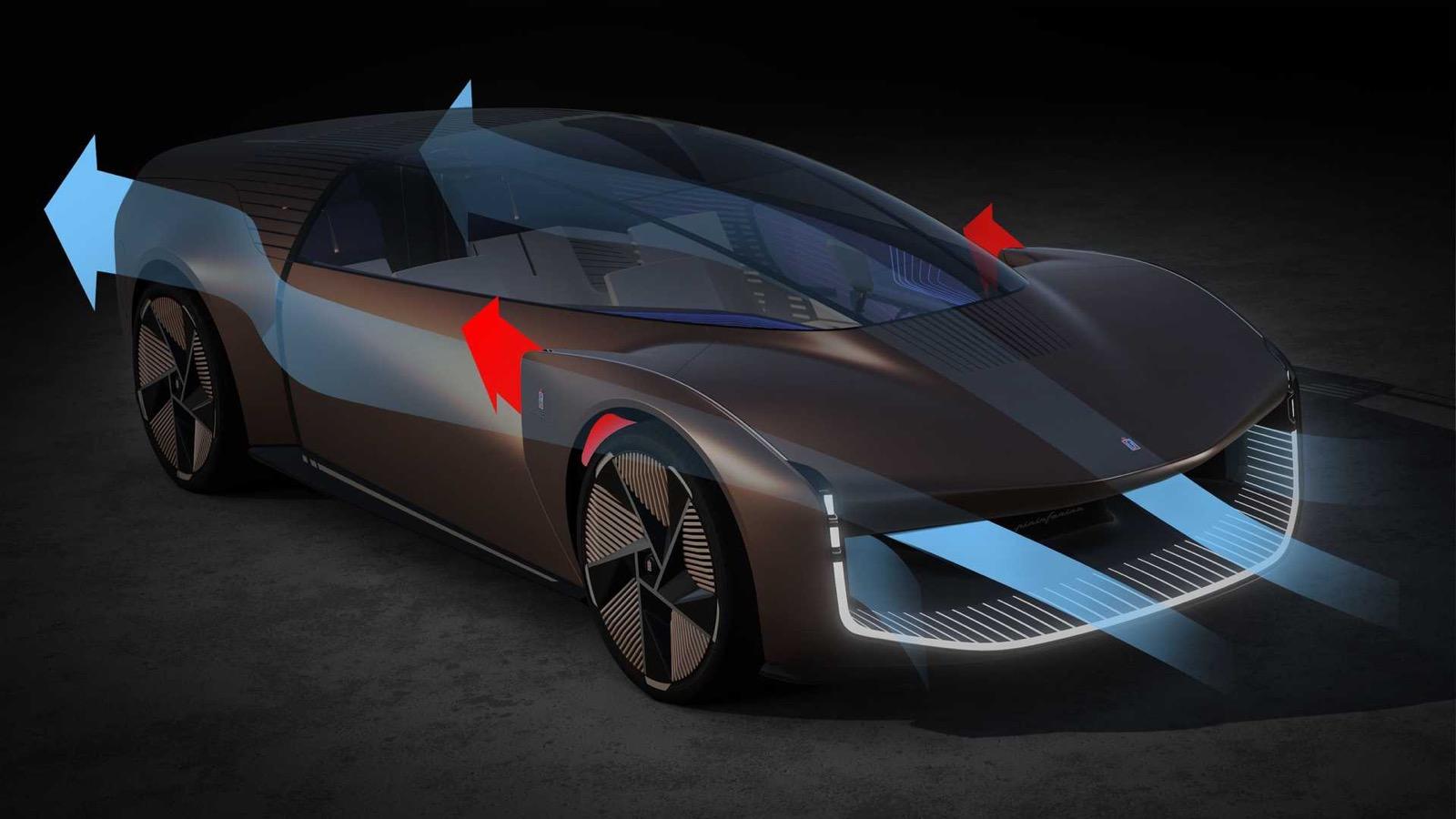 Pininfarina-Teorema-concept-18