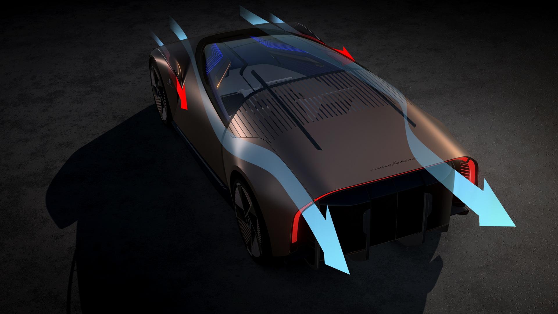 Pininfarina-Teorema-concept-4