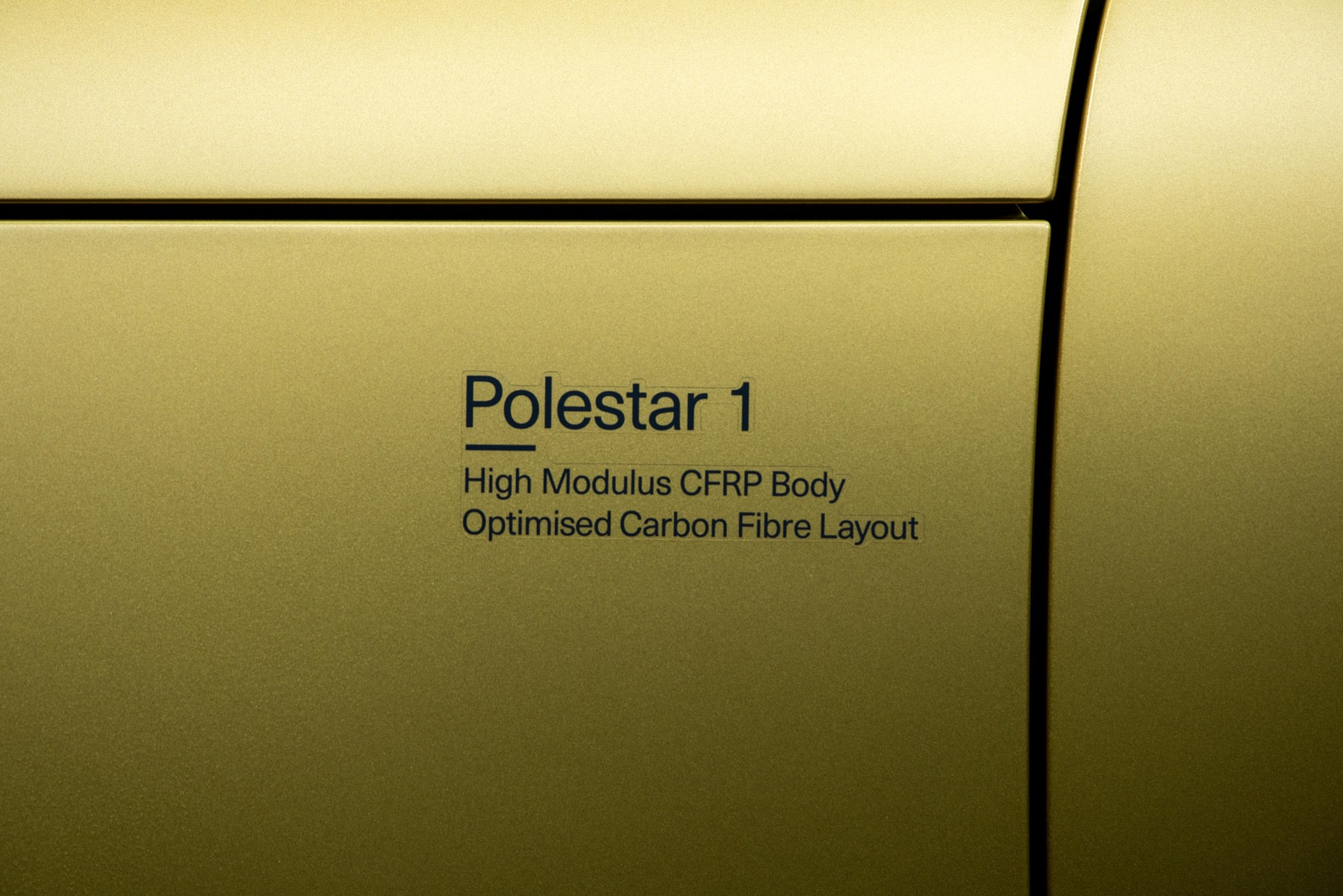 Polestar_1_special_edition-0003