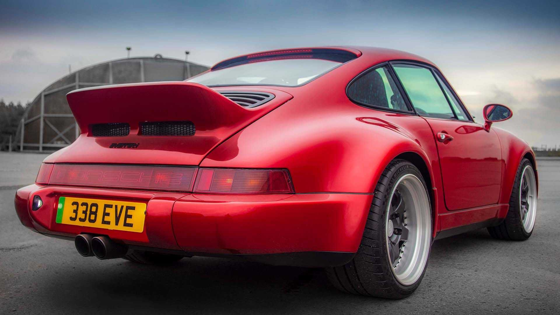 Porsche-911-964-EV-Restomod-2