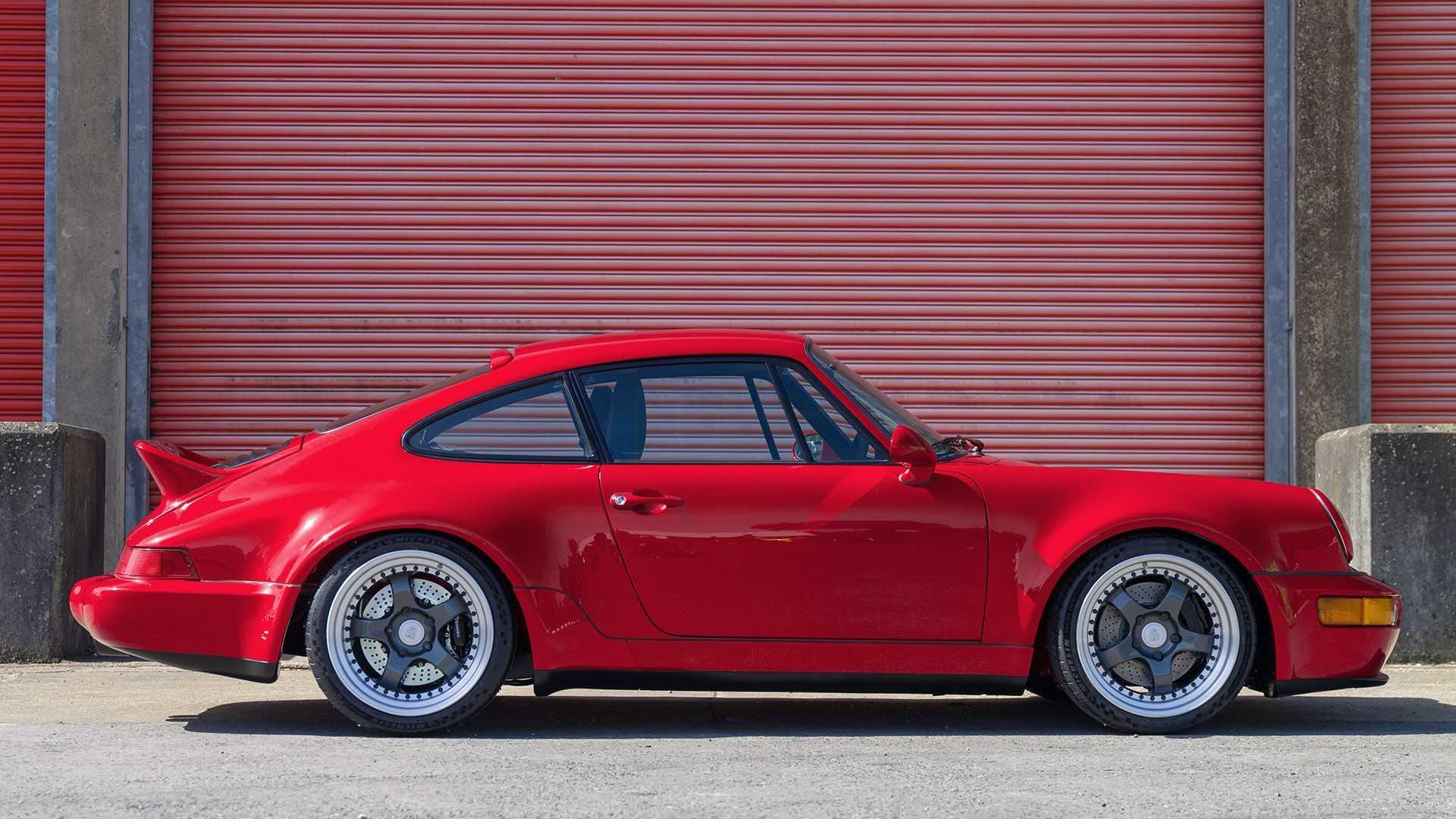 Porsche-911-964-EV-Restomod-3