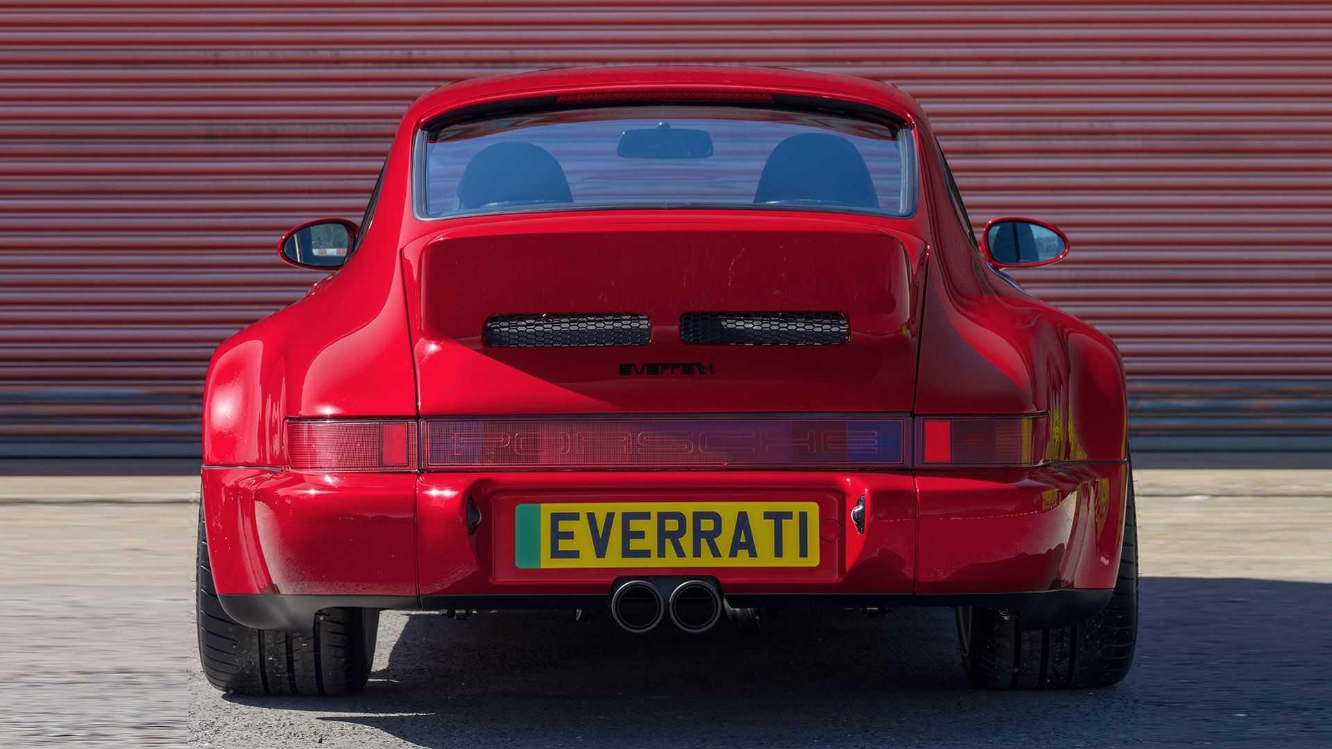 Porsche-911-964-EV-Restomod-4