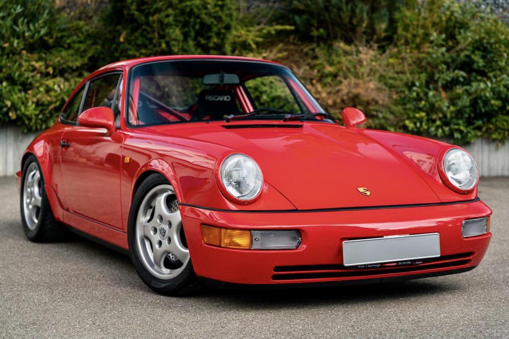 Porsche-911-964-RS-N-GT-Clubsport-1