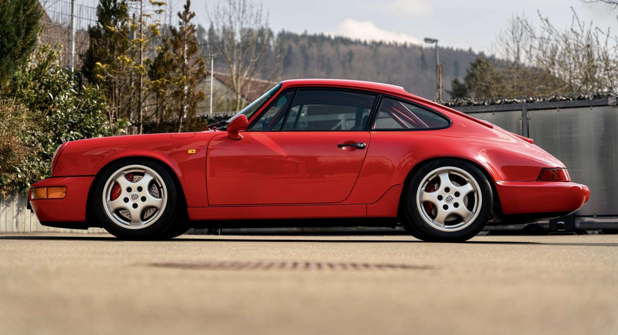 Porsche-911-964-RS-N-GT-Clubsport-10
