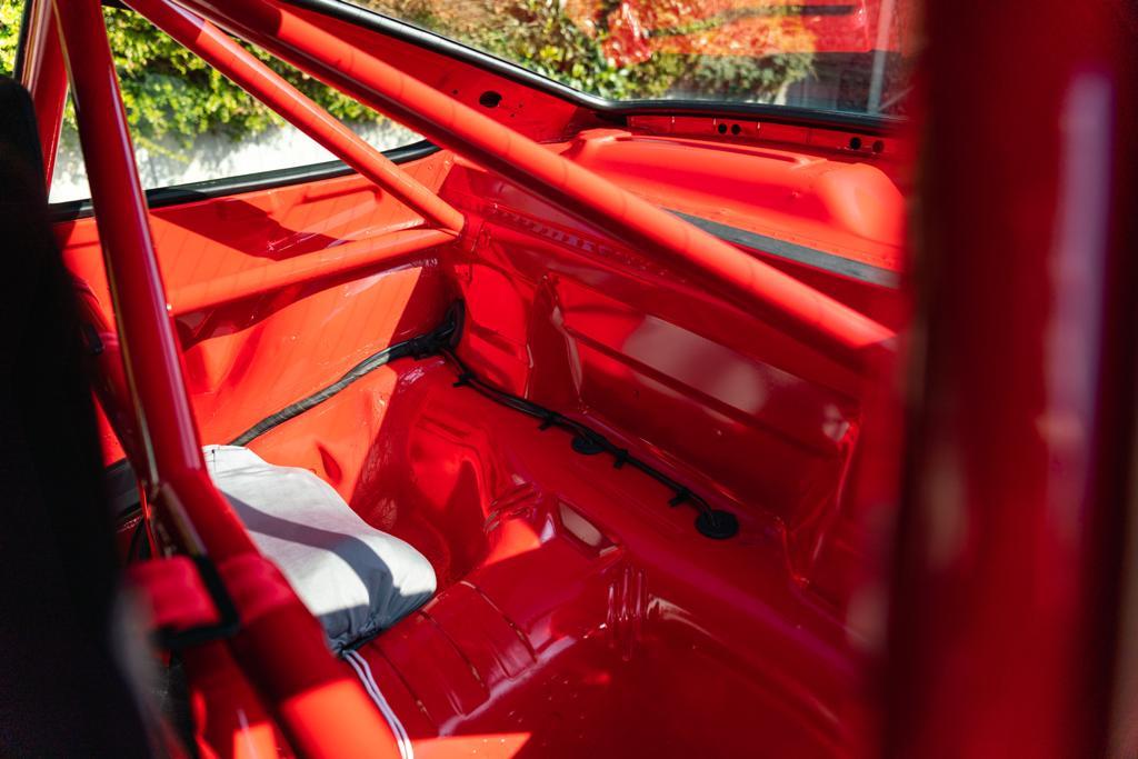 Porsche-911-964-RS-N-GT-Clubsport-12
