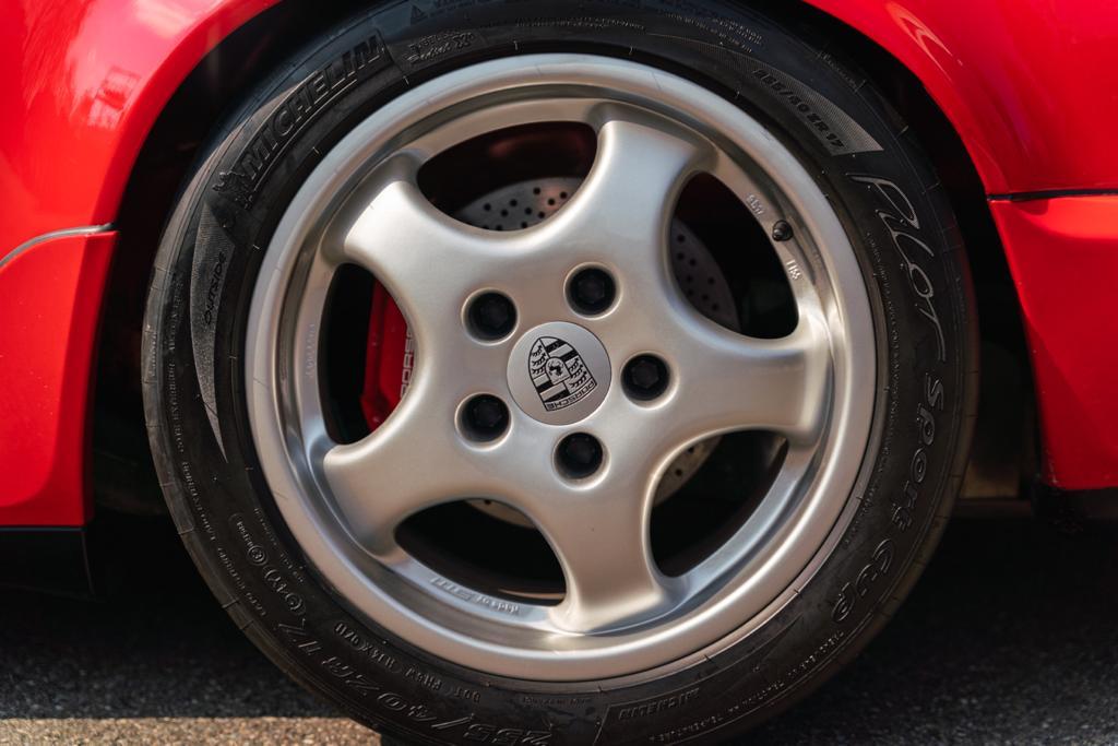 Porsche-911-964-RS-N-GT-Clubsport-14