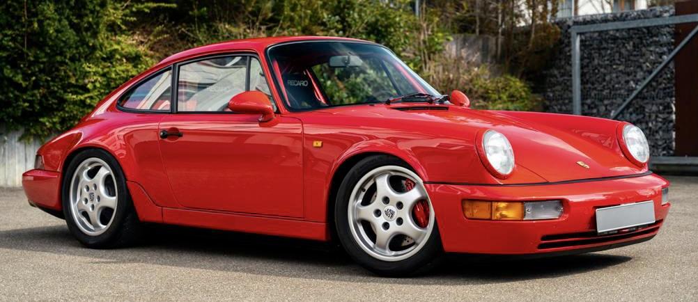 Porsche-911-964-RS-N-GT-Clubsport-2