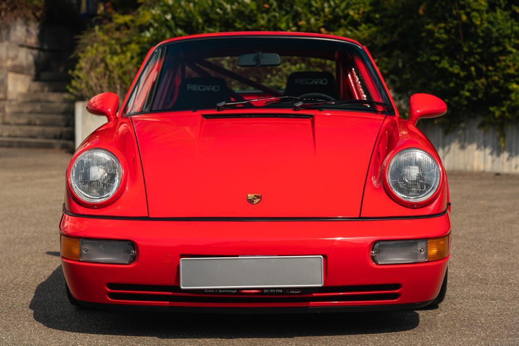 Porsche-911-964-RS-N-GT-Clubsport-4