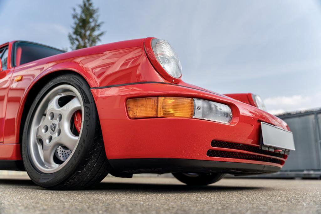 Porsche-911-964-RS-N-GT-Clubsport-6