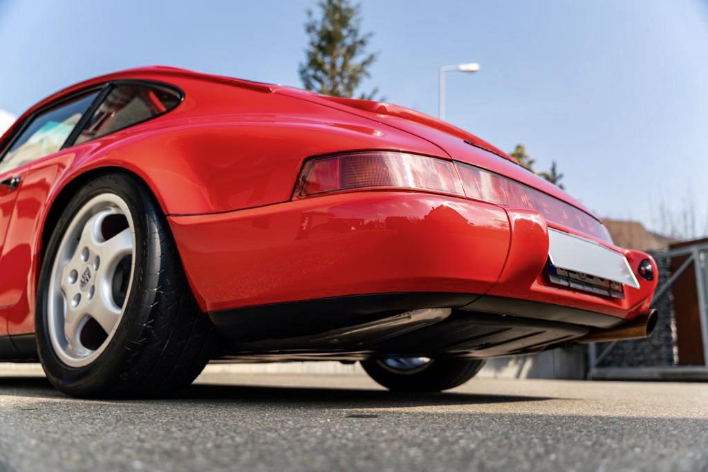 Porsche-911-964-RS-N-GT-Clubsport-7