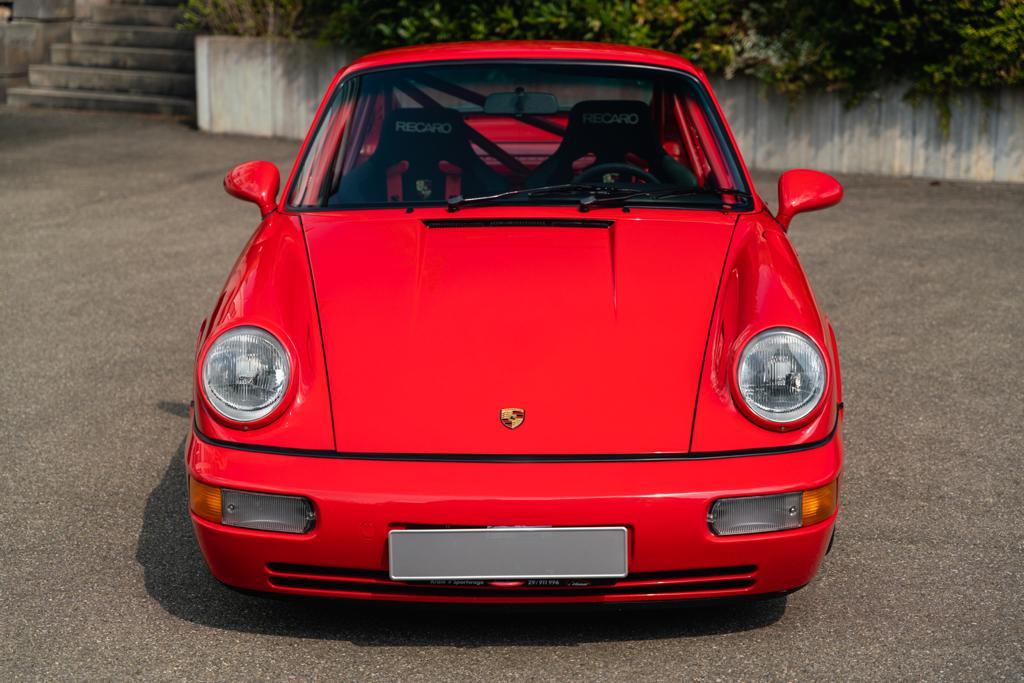 Porsche-911-964-RS-N-GT-Clubsport-8
