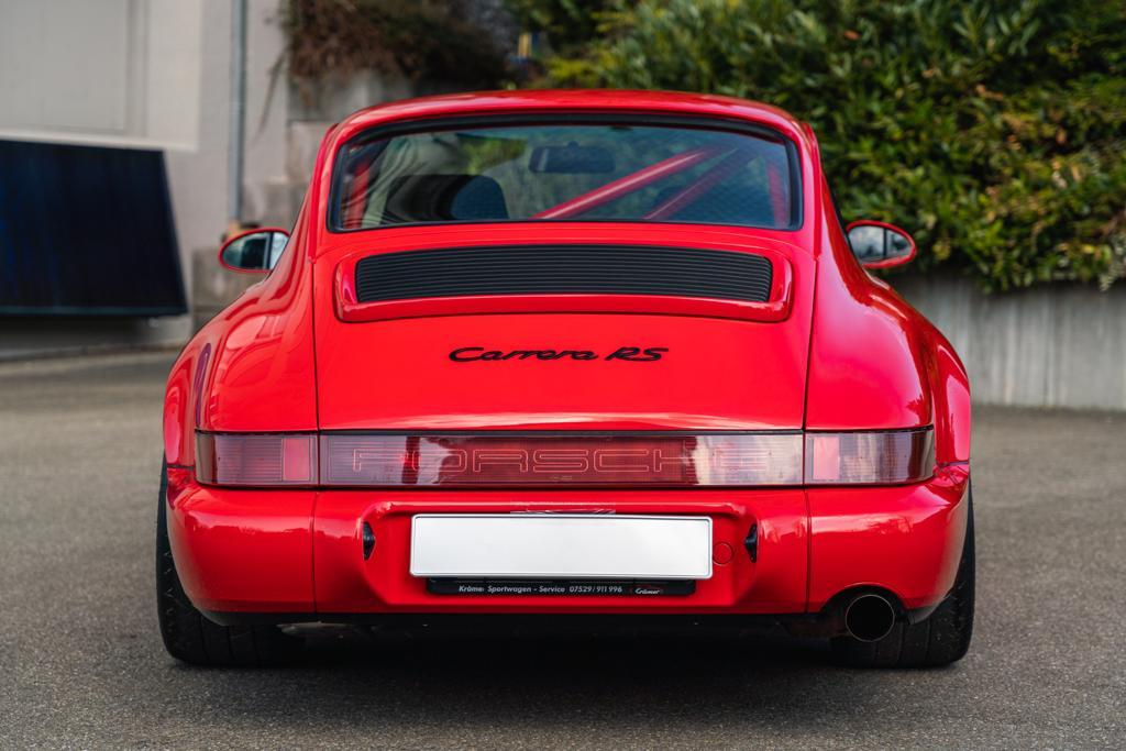 Porsche-911-964-RS-N-GT-Clubsport-9