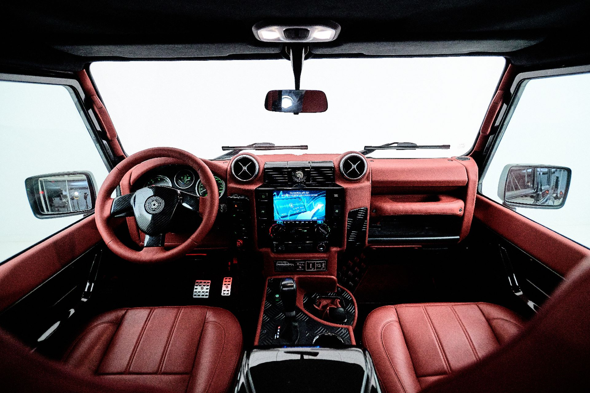 Porsche-911-964-Turbo-and-Land-Rover-Defender-by-Ares-Design-20