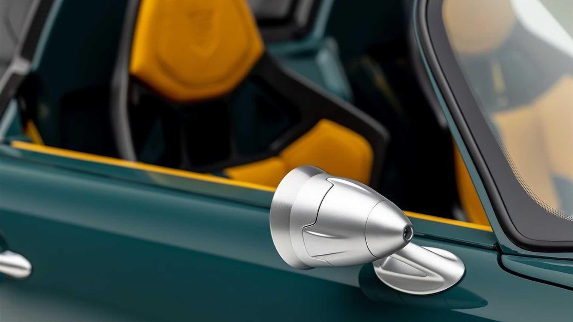 Porsche-911-993-Speedster-Remastered-by-Gunther-Werks-8