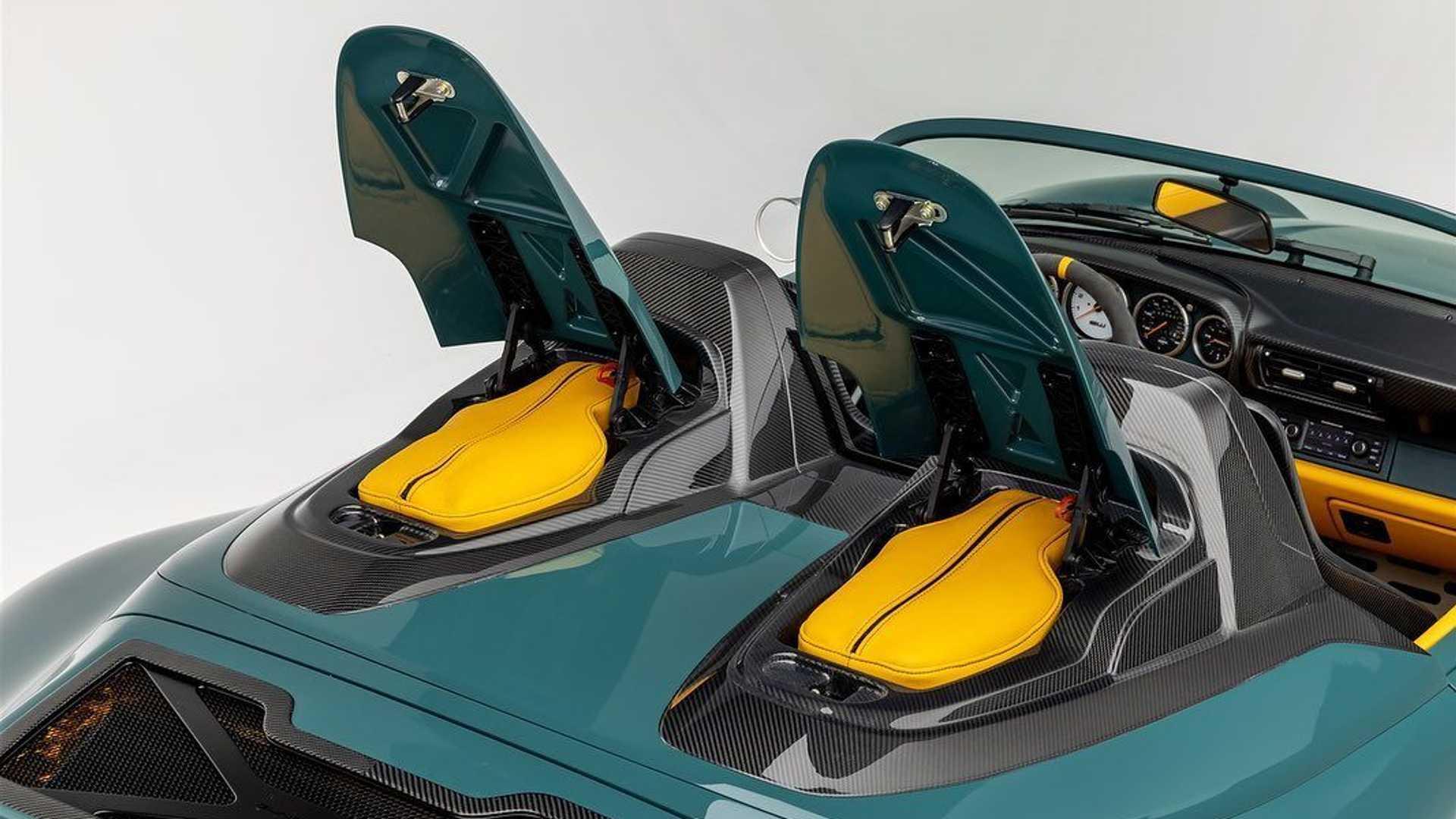 Porsche-911-993-Speedster-Remastered-by-Gunther-Werks-9