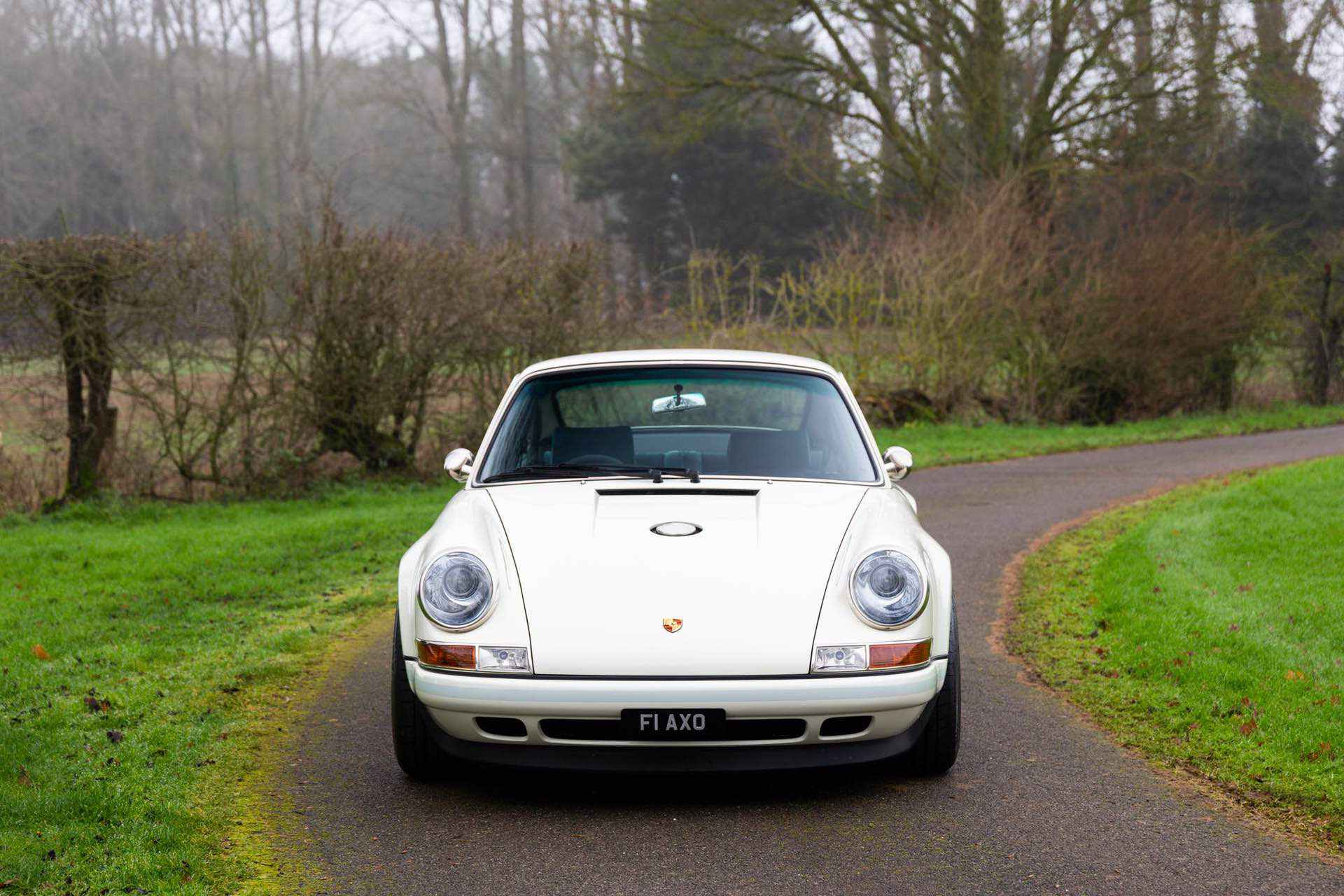 Porsche_911_by_Singer_Newcastle_Commission_0001