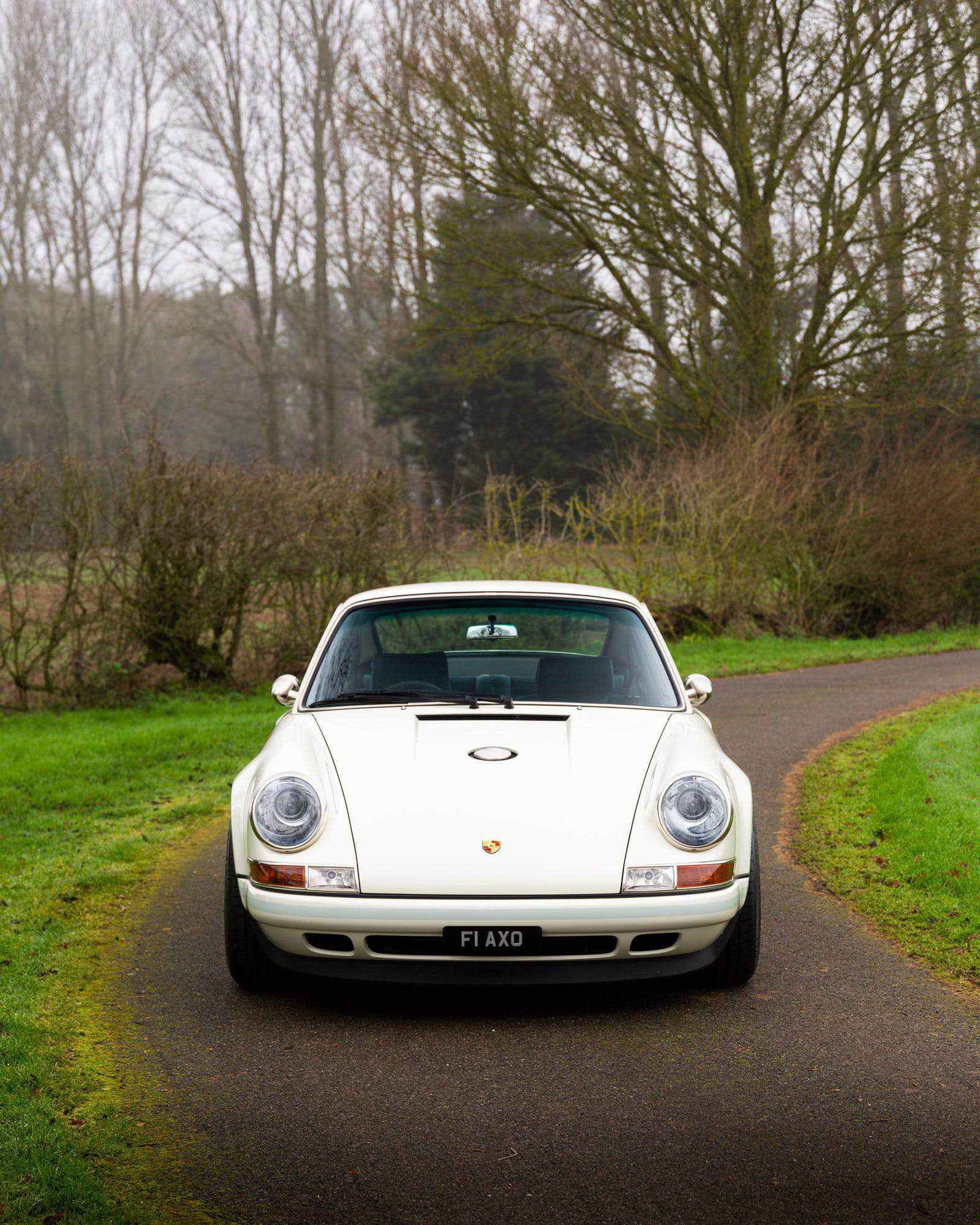 Porsche_911_by_Singer_Newcastle_Commission_0007