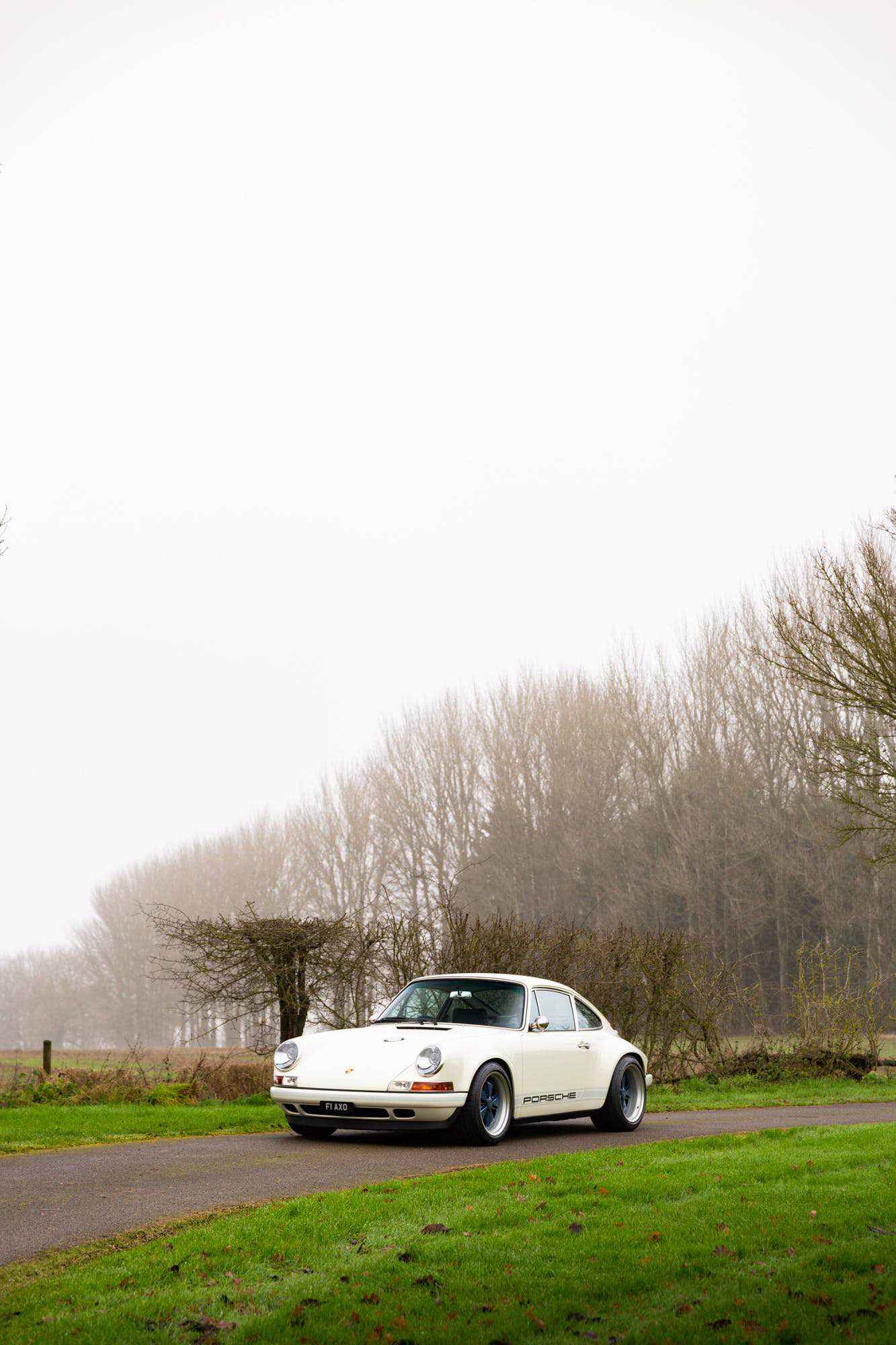 Porsche_911_by_Singer_Newcastle_Commission_0064