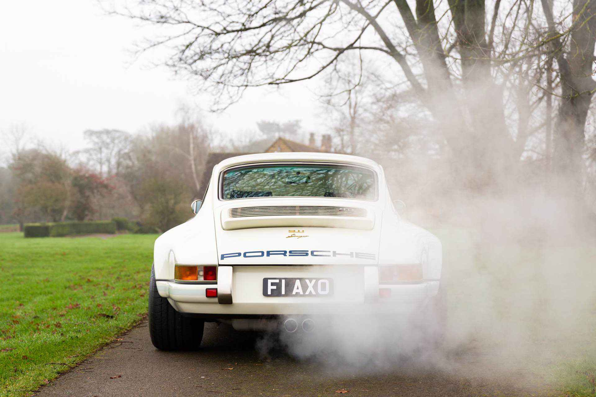 Porsche_911_by_Singer_Newcastle_Commission_0065