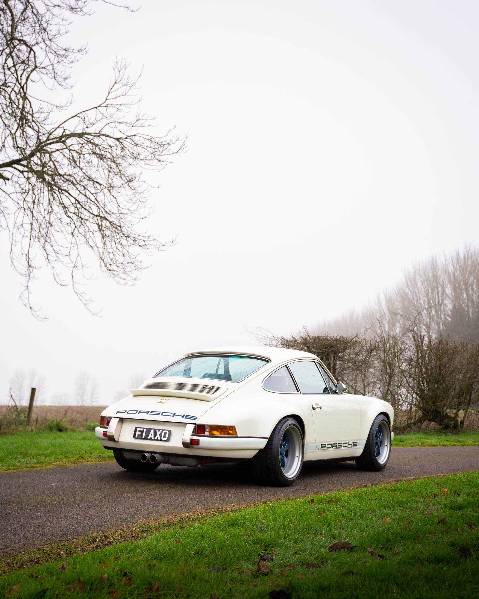 Porsche_911_by_Singer_Newcastle_Commission_0069