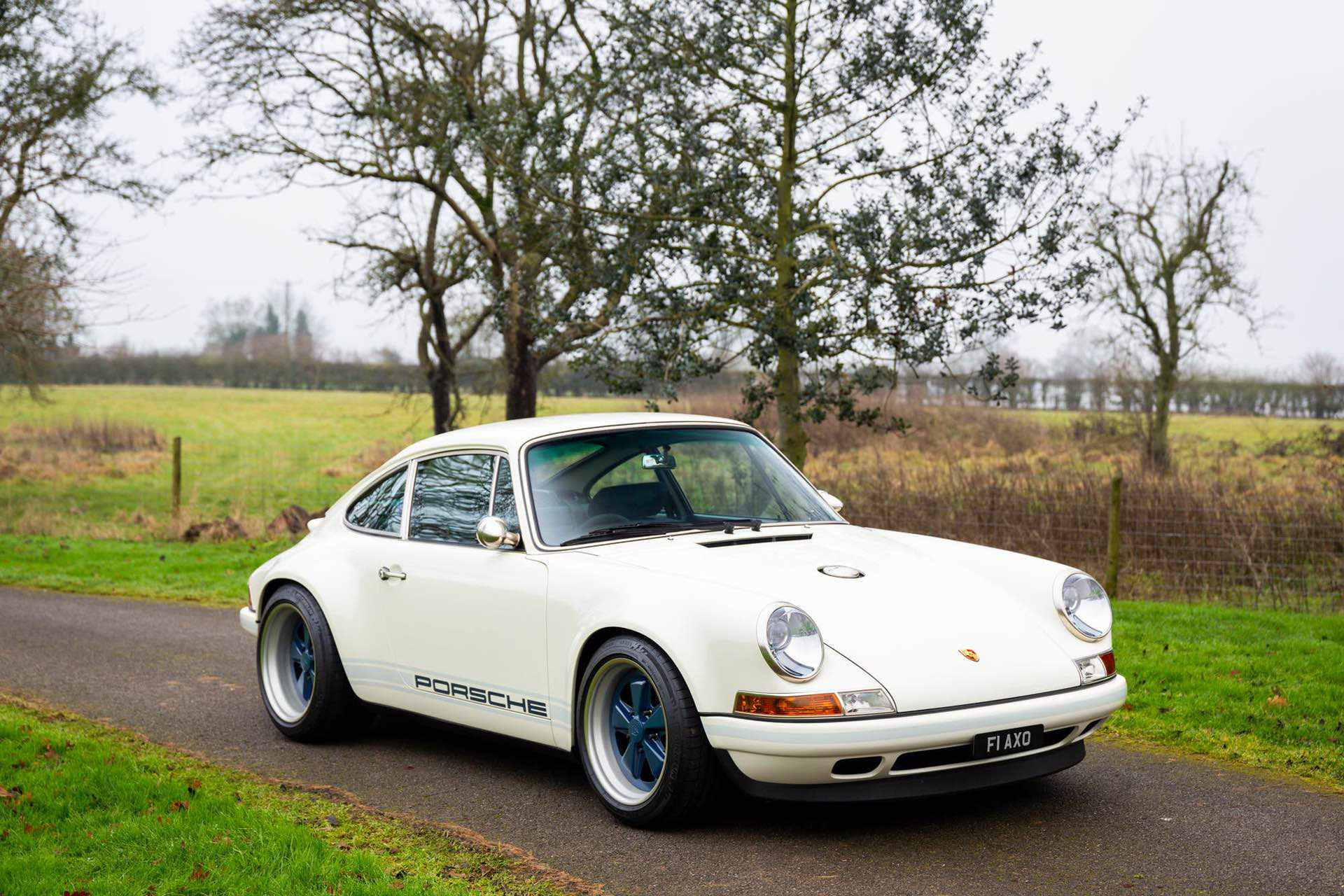 Porsche_911_by_Singer_Newcastle_Commission_0072