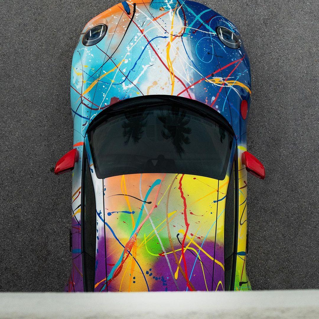 Porsche-911-car-art-Rich-B.-Caliente-13