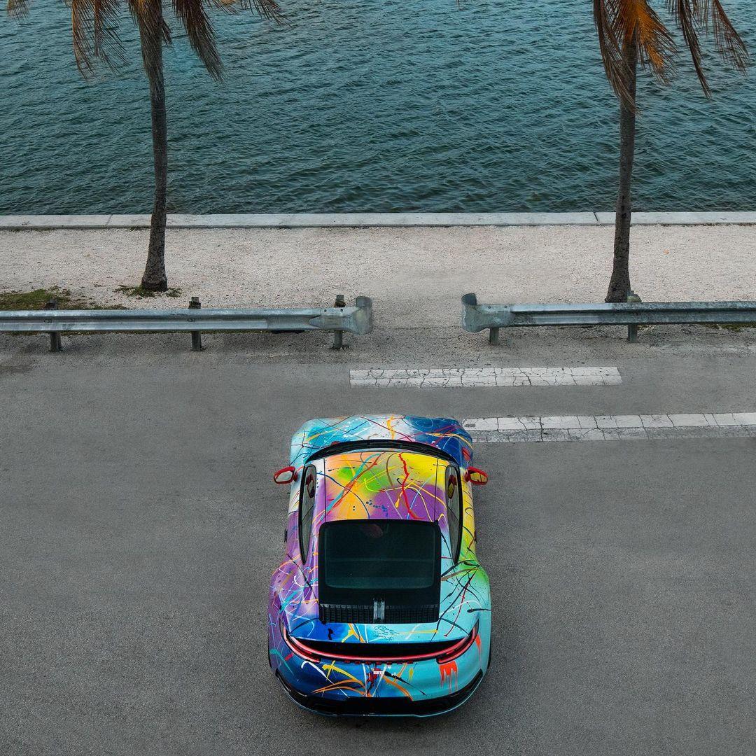 Porsche-911-car-art-Rich-B.-Caliente-15