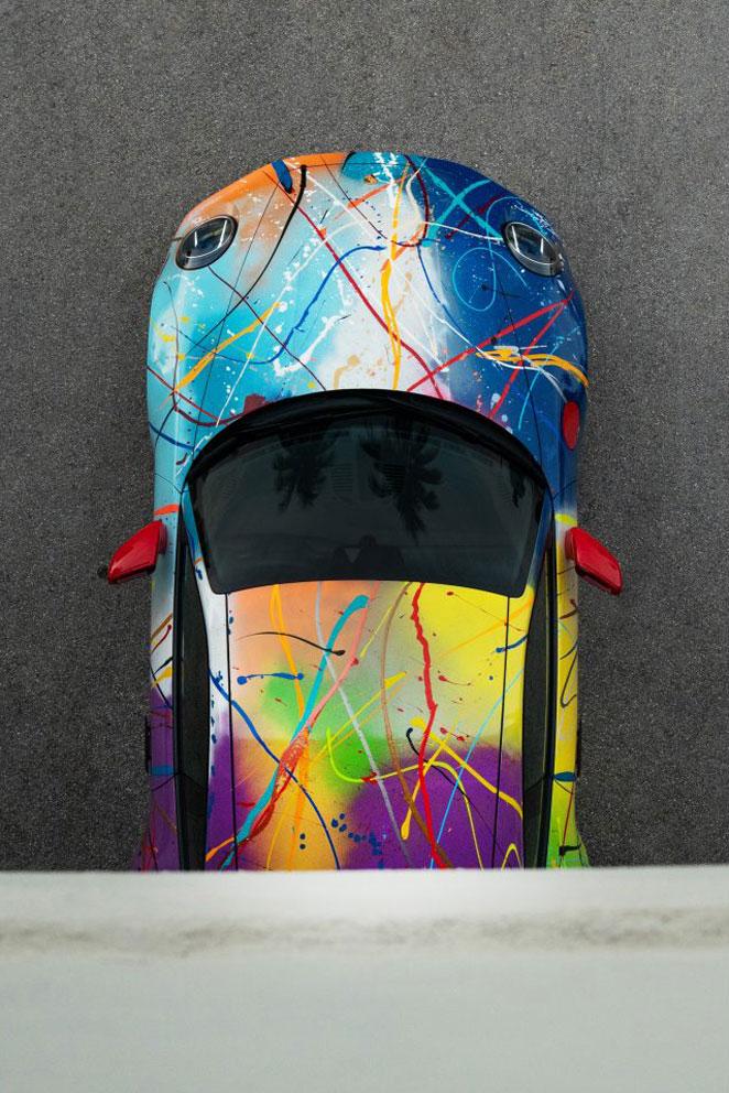 Porsche-911-car-art-Rich-B.-Caliente-3