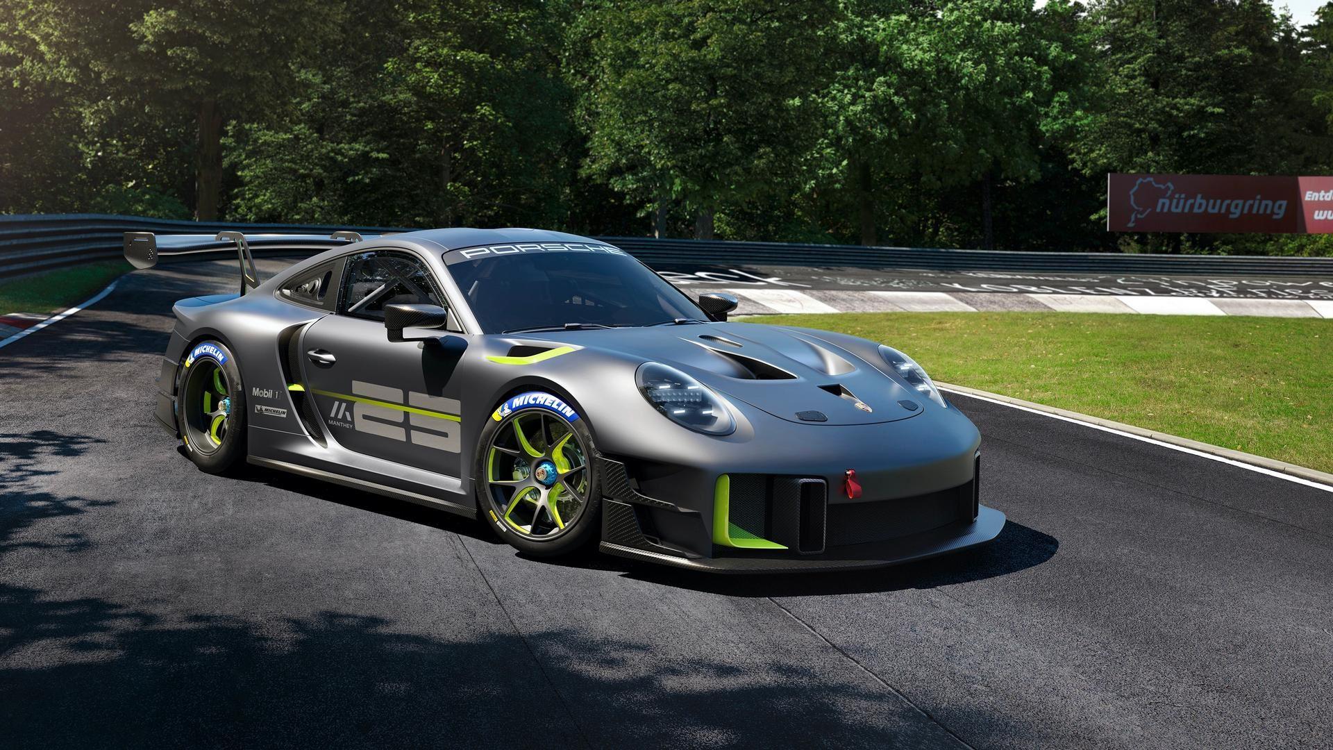 Porsche-911-GT2-RS-Clubsport-25-1